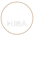 Hiba Lodge Logo